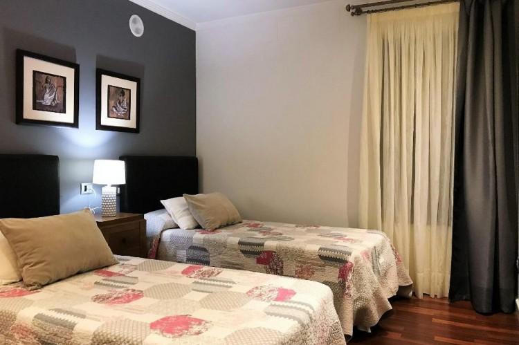 3 Bed  Villa/House for Sale, Playa Blanca, Lanzarote - LA-LA708s 2