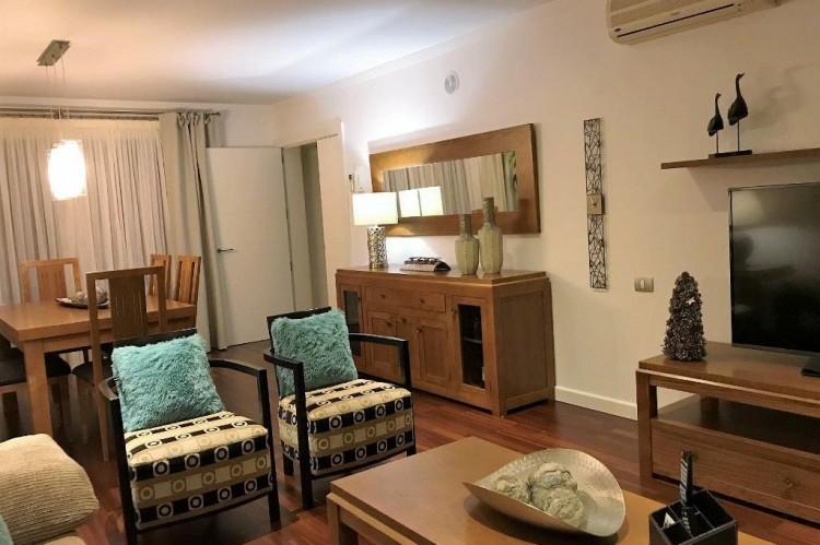 3 Bed  Villa/House for Sale, Playa Blanca, Lanzarote - LA-LA708s 3