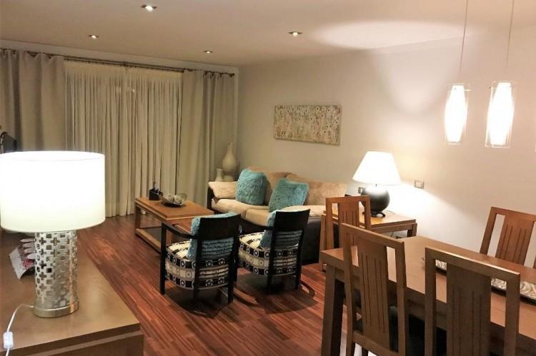 3 Bed  Villa/House for Sale, Playa Blanca, Lanzarote - LA-LA708s 5