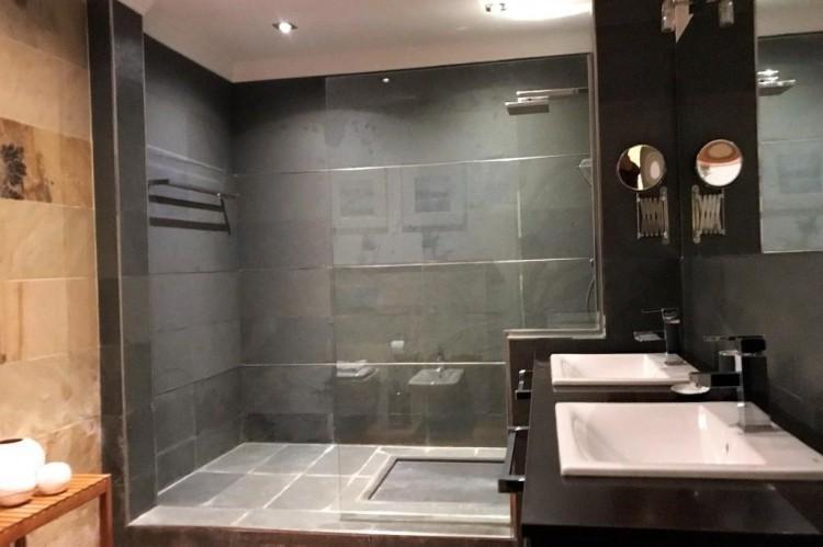3 Bed  Villa/House for Sale, Playa Blanca, Lanzarote - LA-LA708s 6