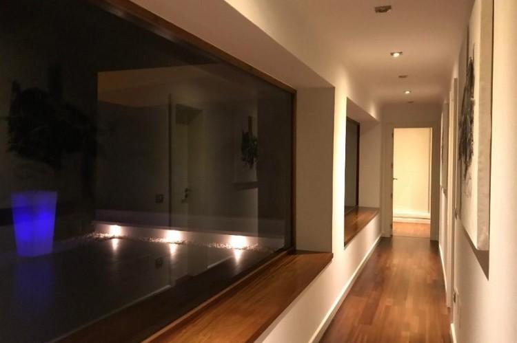 3 Bed  Villa/House for Sale, Playa Blanca, Lanzarote - LA-LA708s 7