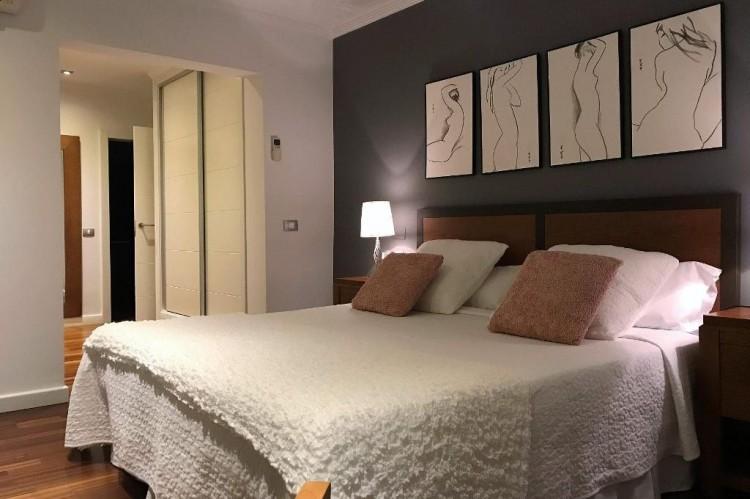 3 Bed  Villa/House for Sale, Playa Blanca, Lanzarote - LA-LA708s 8