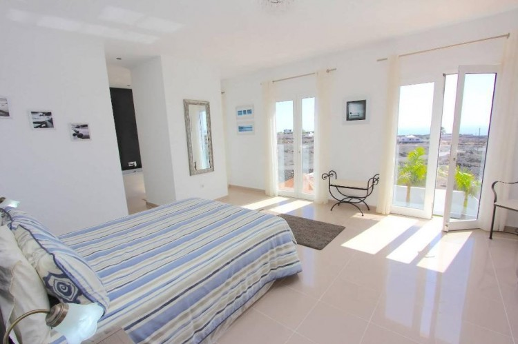 5 Bed  Villa/House for Sale, Macher, Lanzarote - LA-LA763s 6
