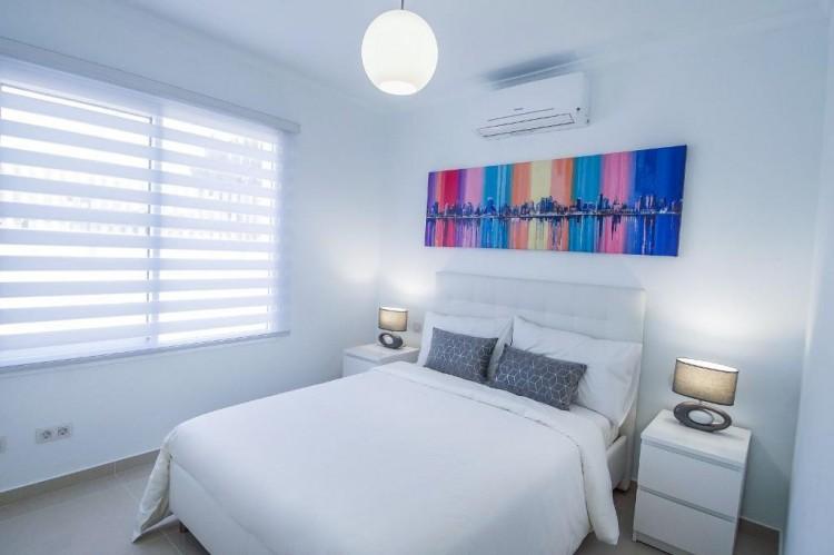 4 Bed  Villa/House for Sale, Playa Blanca, Lanzarote - LA-LA667s 10