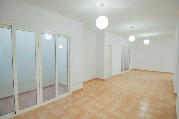 4 Bed  Villa/House for Sale, Playa Blanca, Lanzarote - LA-LA667s 11