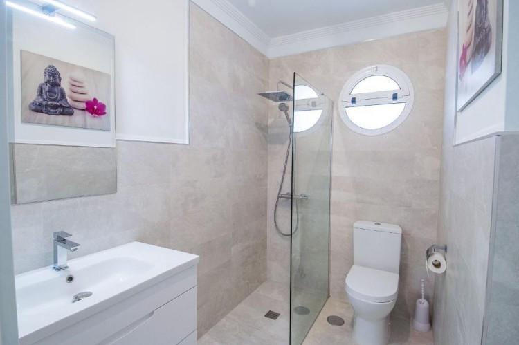 4 Bed  Villa/House for Sale, Playa Blanca, Lanzarote - LA-LA667s 13