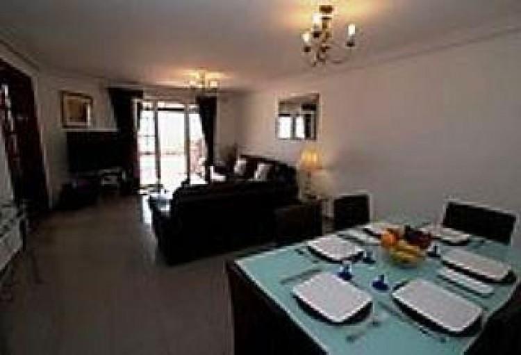 4 Bed  Villa/House for Sale, Playa Blanca, Lanzarote - LA-LA667s 4