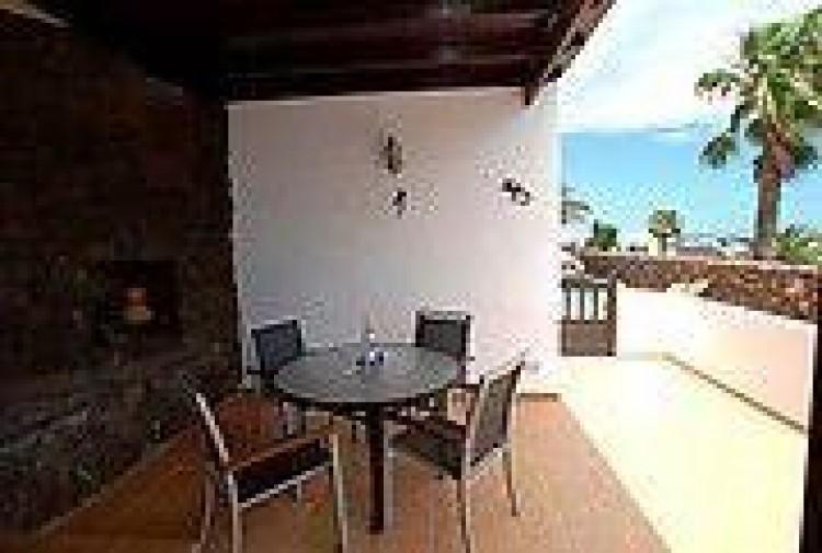 4 Bed  Villa/House for Sale, Playa Blanca, Lanzarote - LA-LA667s 6