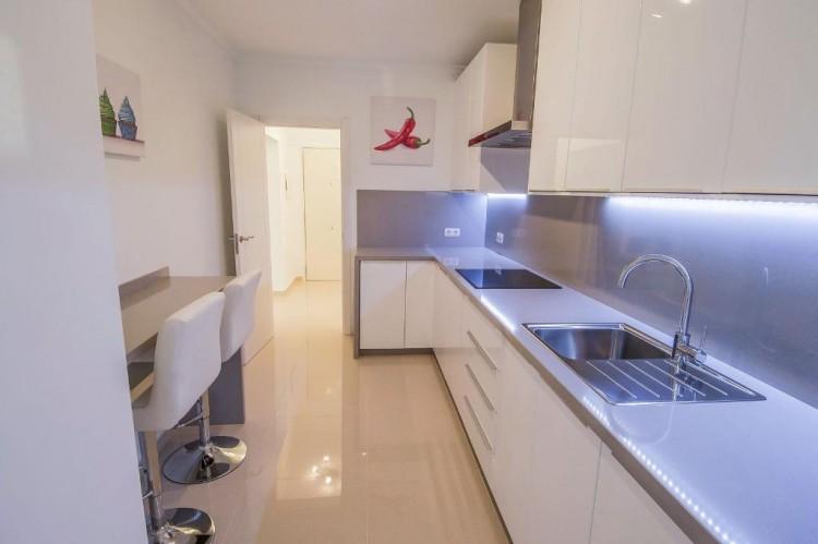 4 Bed  Villa/House for Sale, Playa Blanca, Lanzarote - LA-LA667s 8