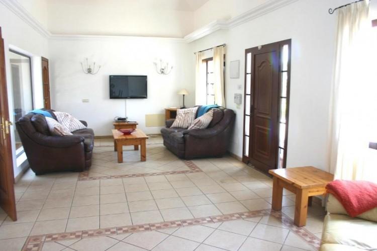4 Bed  Villa/House for Sale, Playa Blanca, Lanzarote - LA-LA529s 4