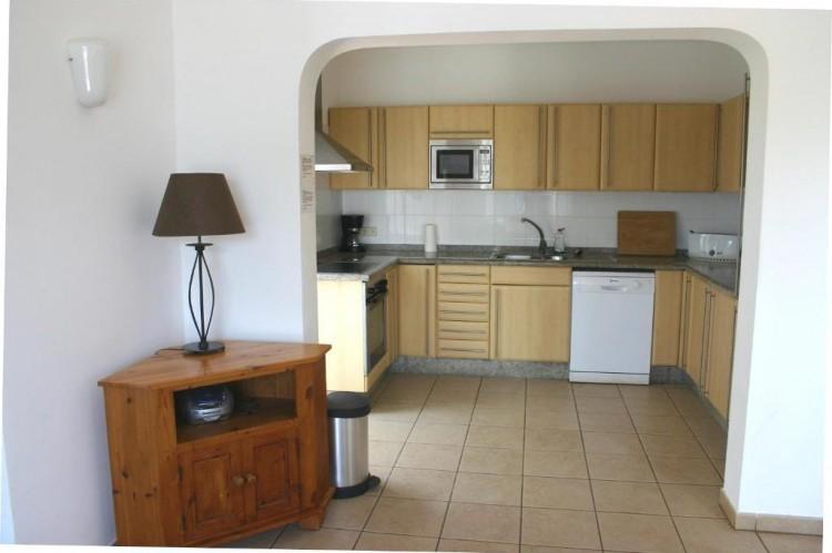 4 Bed  Villa/House for Sale, Playa Blanca, Lanzarote - LA-LA529s 6