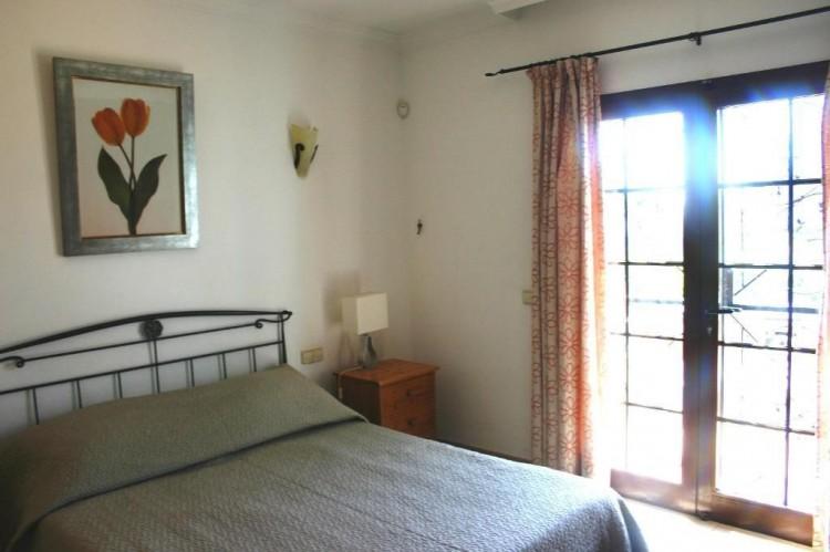 4 Bed  Villa/House for Sale, Playa Blanca, Lanzarote - LA-LA529s 7