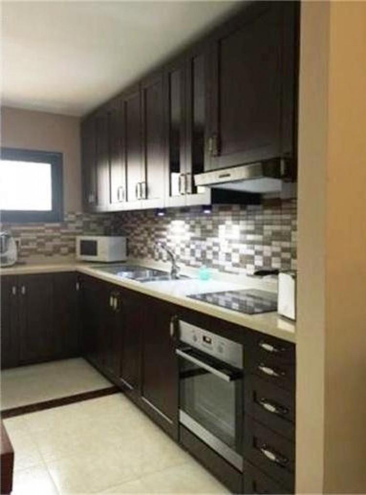 3 Bed  Villa/House for Sale, Playa Blanca, Lanzarote - LA-LA738s 1