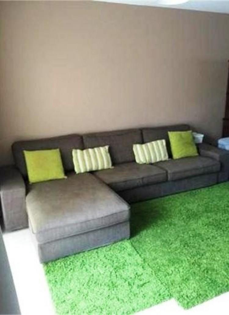 3 Bed  Villa/House for Sale, Playa Blanca, Lanzarote - LA-LA738s 3