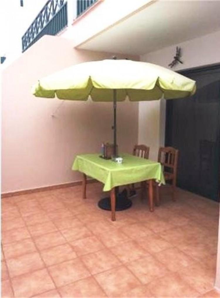 3 Bed  Villa/House for Sale, Playa Blanca, Lanzarote - LA-LA738s 4