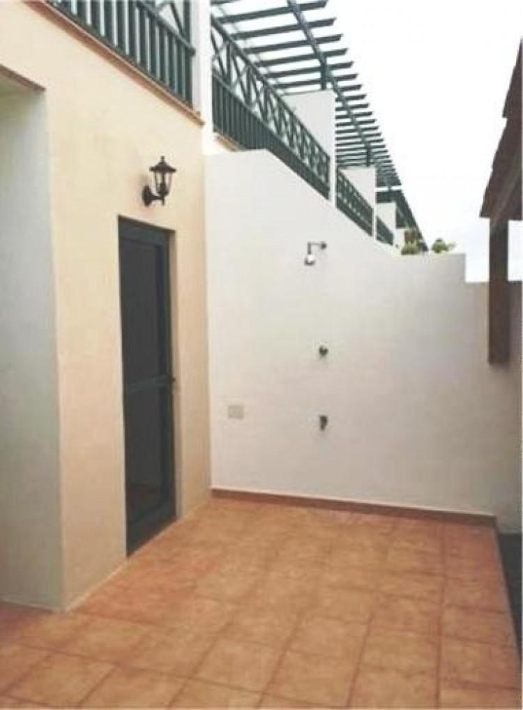 3 Bed  Villa/House for Sale, Playa Blanca, Lanzarote - LA-LA738s 5