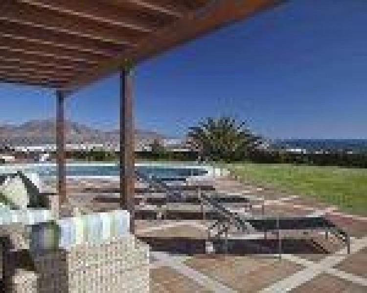 3 Bed  Villa/House for Sale, Playa Blanca, Lanzarote - LA-LA668s 1