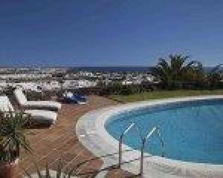3 Bed  Villa/House for Sale, Playa Blanca, Lanzarote - LA-LA668s 2
