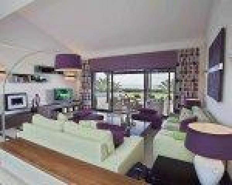 3 Bed  Villa/House for Sale, Playa Blanca, Lanzarote - LA-LA668s 3