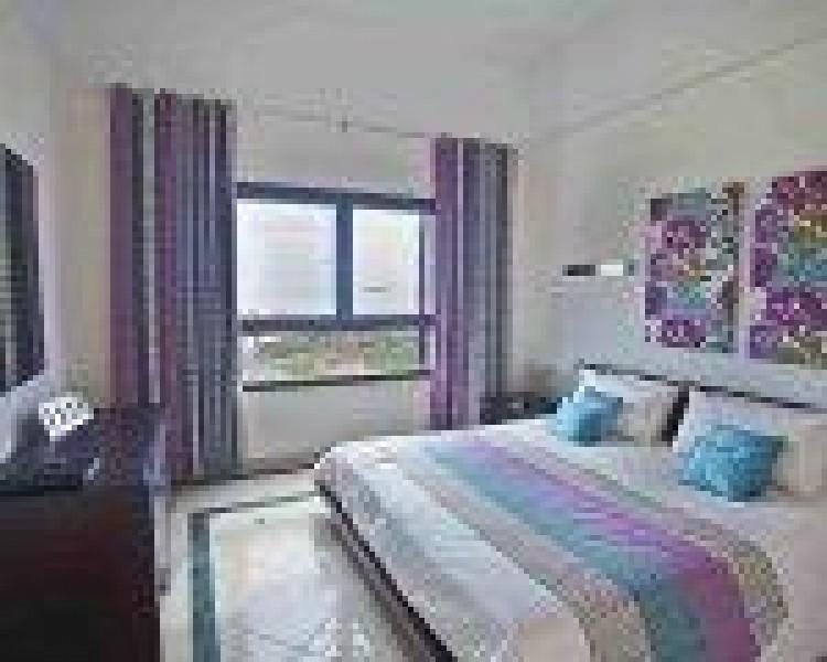 3 Bed  Villa/House for Sale, Playa Blanca, Lanzarote - LA-LA668s 5