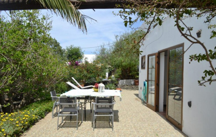 4 Bed  Country House/Finca for Sale, Masdache, Lanzarote - LA-LA586s 6