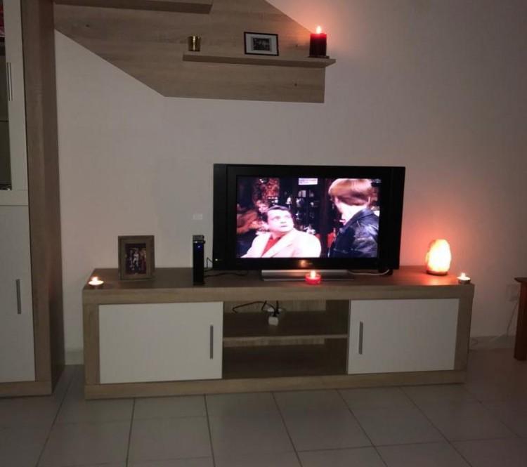 1 Bed  Flat / Apartment for Sale, Costa Teguise, Lanzarote - LA-LA797 3