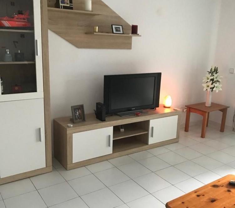 1 Bed  Flat / Apartment for Sale, Costa Teguise, Lanzarote - LA-LA797 4