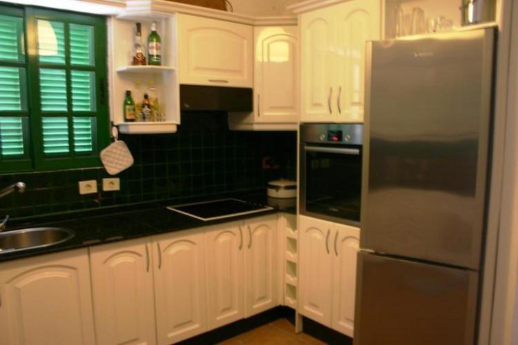 3 Bed  Villa/House for Sale, Costa Teguise, Lanzarote - LA-LA752s 4