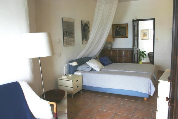 3 Bed  Villa/House for Sale, Costa Teguise, Lanzarote - LA-LA752s 5