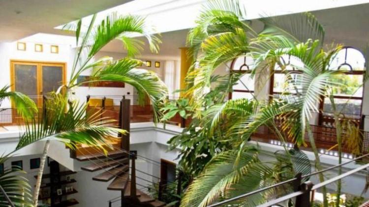 5 Bed  Villa/House for Sale, Puerto Del Carmen, Lanzarote - LA-LA690s 5