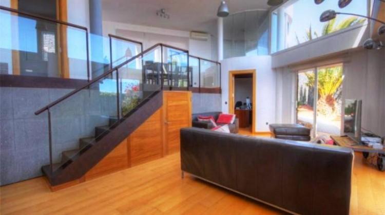 3 Bed  Villa/House for Sale, Oasis de Nazaret, Lanzarote - LA-LA762s 3