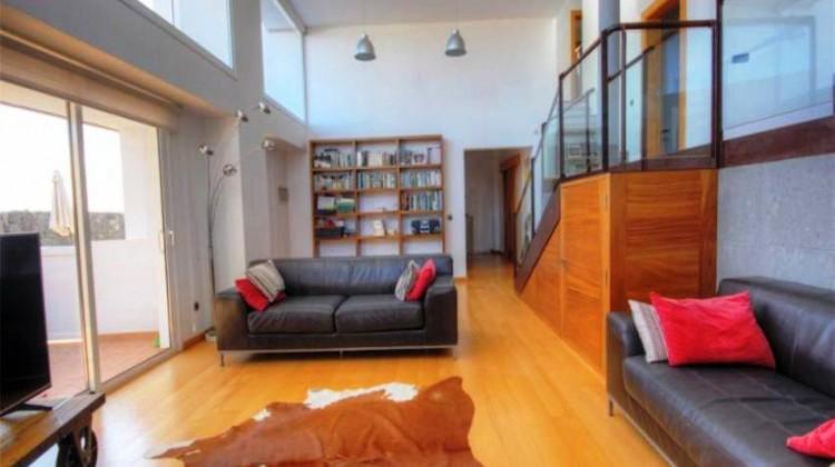 3 Bed  Villa/House for Sale, Oasis de Nazaret, Lanzarote - LA-LA762s 4