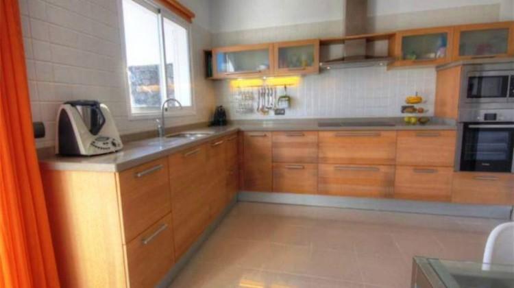 3 Bed  Villa/House for Sale, Oasis de Nazaret, Lanzarote - LA-LA762s 5