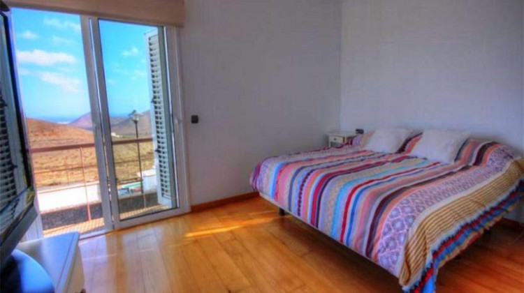 3 Bed  Villa/House for Sale, Oasis de Nazaret, Lanzarote - LA-LA762s 6