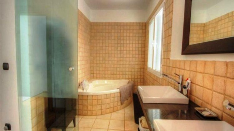 3 Bed  Villa/House for Sale, Oasis de Nazaret, Lanzarote - LA-LA762s 7