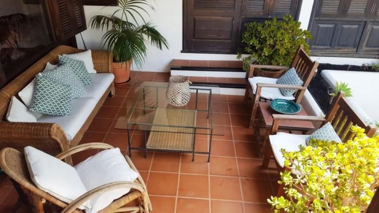 3 Bed  Villa/House for Sale, Arrecife, Lanzarote - LA-la779S 2