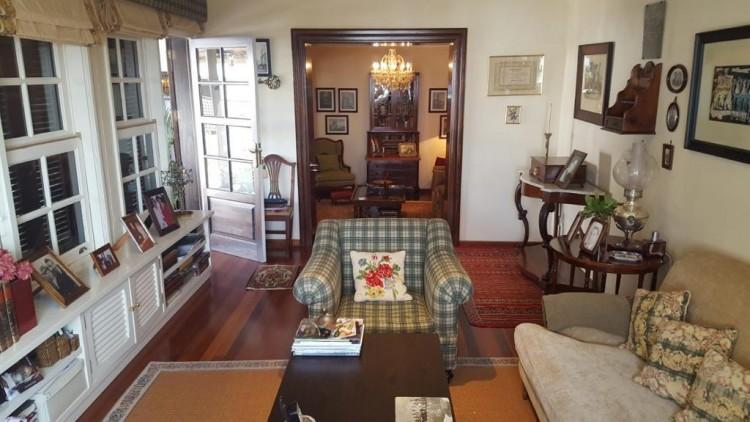 3 Bed  Villa/House for Sale, Arrecife, Lanzarote - LA-la779S 4