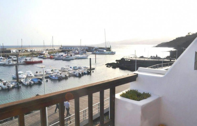 1 Bed  Villa/House for Sale, Puerto Del Carmen, Lanzarote - LA-LA818s 2