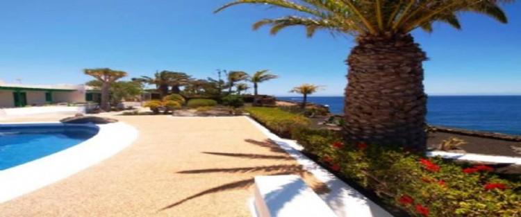 5 Bed  Villa/House for Sale, Macher, Lanzarote - LA-LA283S 2