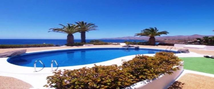 5 Bed  Villa/House for Sale, Macher, Lanzarote - LA-LA283S 3