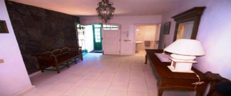 5 Bed  Villa/House for Sale, Macher, Lanzarote - LA-LA283S 7