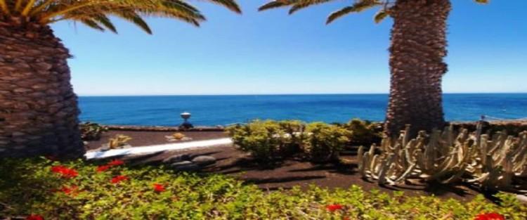 5 Bed  Villa/House for Sale, Macher, Lanzarote - LA-LA283S 9