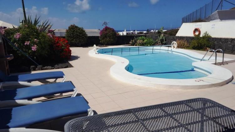 3 Bed  Villa/House for Sale, Playa Blanca, Lanzarote - LA-LA743s 2
