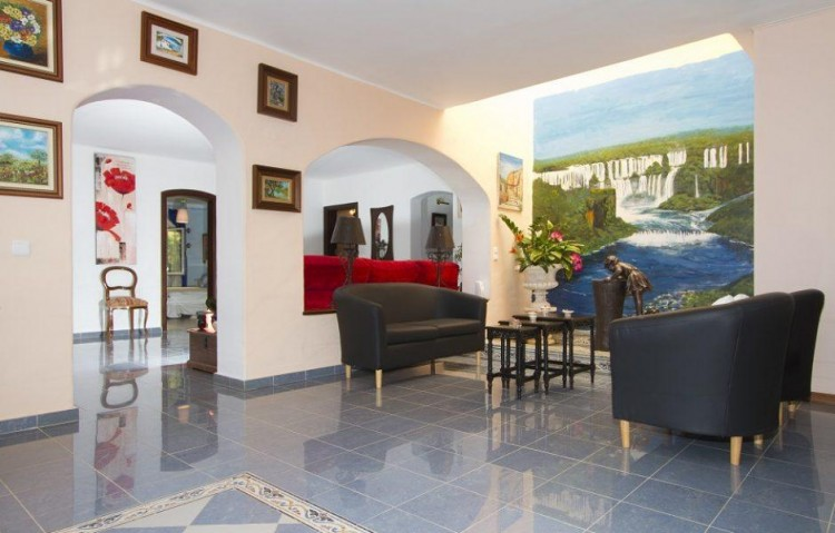 9 Bed  Villa/House for Sale, Tias, Lanzarote - LA-LA773s 6