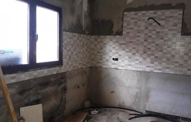 3 Bed  Country House/Finca for Sale, Uga, Lanzarote - LA-LA679s 4