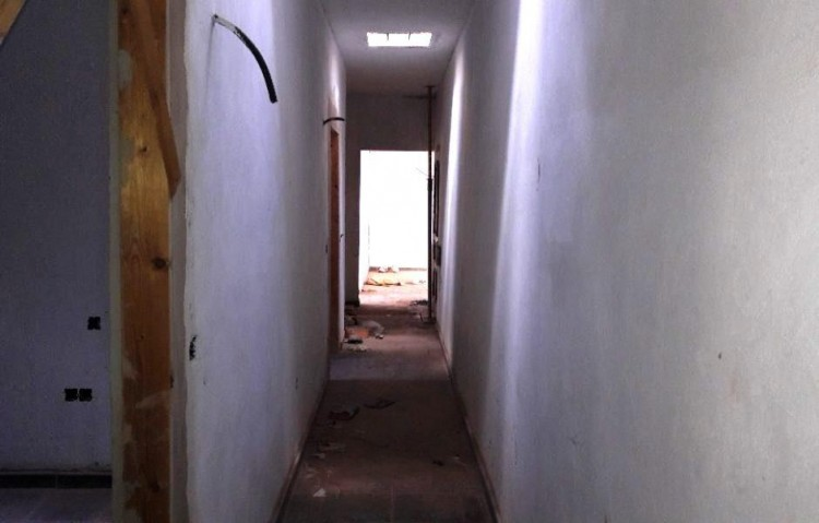 3 Bed  Country House/Finca for Sale, Uga, Lanzarote - LA-LA679s 6