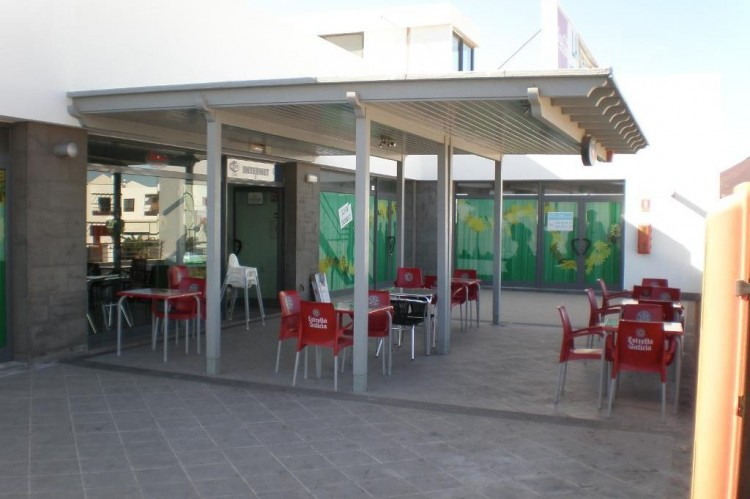 Property for Sale, Costa Teguise, Lanzarote - LA-LA372 1
