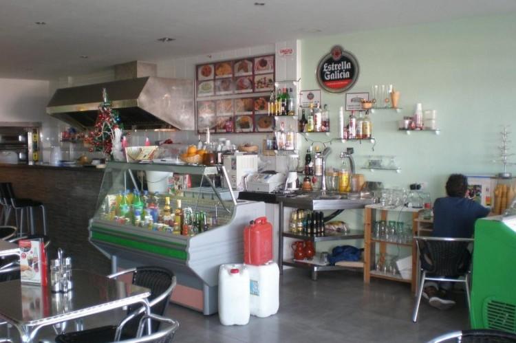 Property for Sale, Costa Teguise, Lanzarote - LA-LA372 2