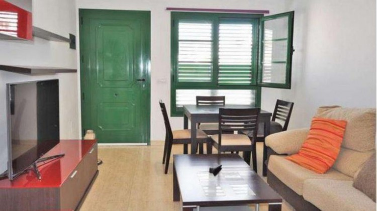 2 Bed  Flat / Apartment for Sale, Uga, Lanzarote - LA-LA772s 3