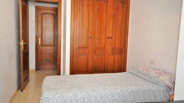2 Bed  Flat / Apartment for Sale, Uga, Lanzarote - LA-LA772s 4